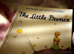 """5 wissenschaftlich belegte Wahrheiten aus """"Der kleine Prinz"""