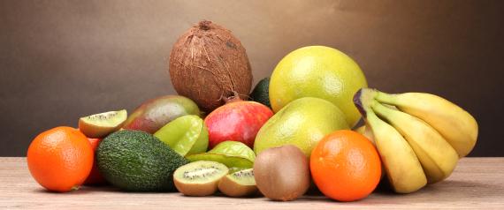 الفاكهة خيرٌ الدواء.. قطعة منها n-FRUITS-large570.jp