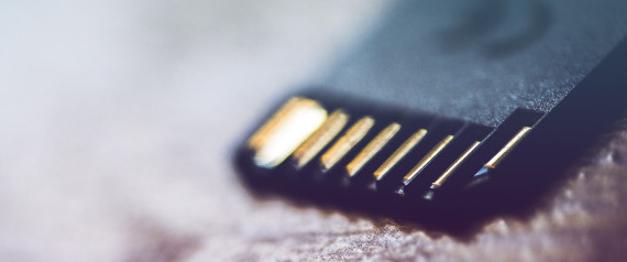 Choosing The Right Memory Card For Your Small Business Video