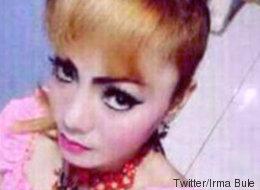 Mordue par un cobra, une chanteuse indonésienne meurt sur scène (VIDÉO)