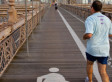Gallup Study Reveals Americans' Strategies For Weight Loss