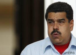 Exteriores protesta por los nuevos insultos de Maduro a Rajoy