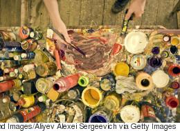 Von Schaffenskrisen und Kunst-Pausen