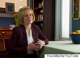 Notley Advocates For Pipelines In TV Address