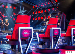 How The Voice Could Be A Really Good TV Show (As Long As ITV Doesn't Mess It Up)