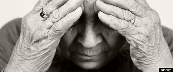 DEMENTIA SUFFERERS COULD HAVE HOME CARE BUDGETS CU