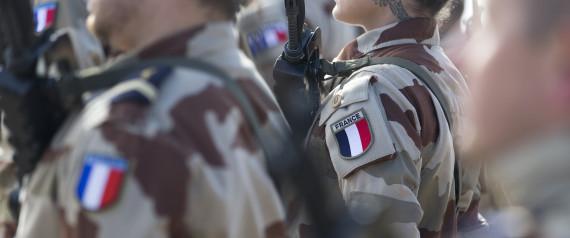 La poudre utilisée par l'armée française va à nouveau être produite en France  N-POUDRE-MILITAIRE-large570