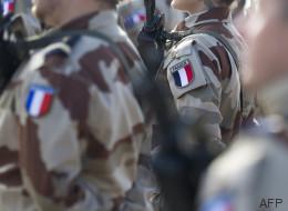 La poudre utilisée par l'armée française va à nouveau être produite en France