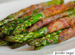 Spring Asparagus: 7 Tested and Perfected Recipes