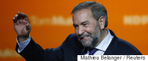 NDP 2015