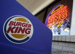 Des employés de Burger King brisent toutes les fenêtres à cause d'un farceur