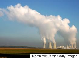 2018年に有効期限を迎える日米原子力協定はどうあるべきか