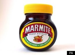 Marmite And Osborne: Twitter's Best Jokes Of The Day