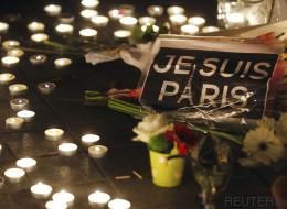 Los terroristas de Bruselas pretendían atacar de nuevo en París