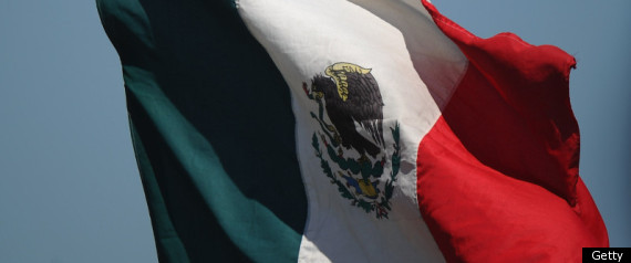 Mexico Activist Killed
