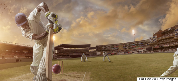 English Cricket Has Been A Great Innovator, But It Must Go Traditional To Secure Its Future