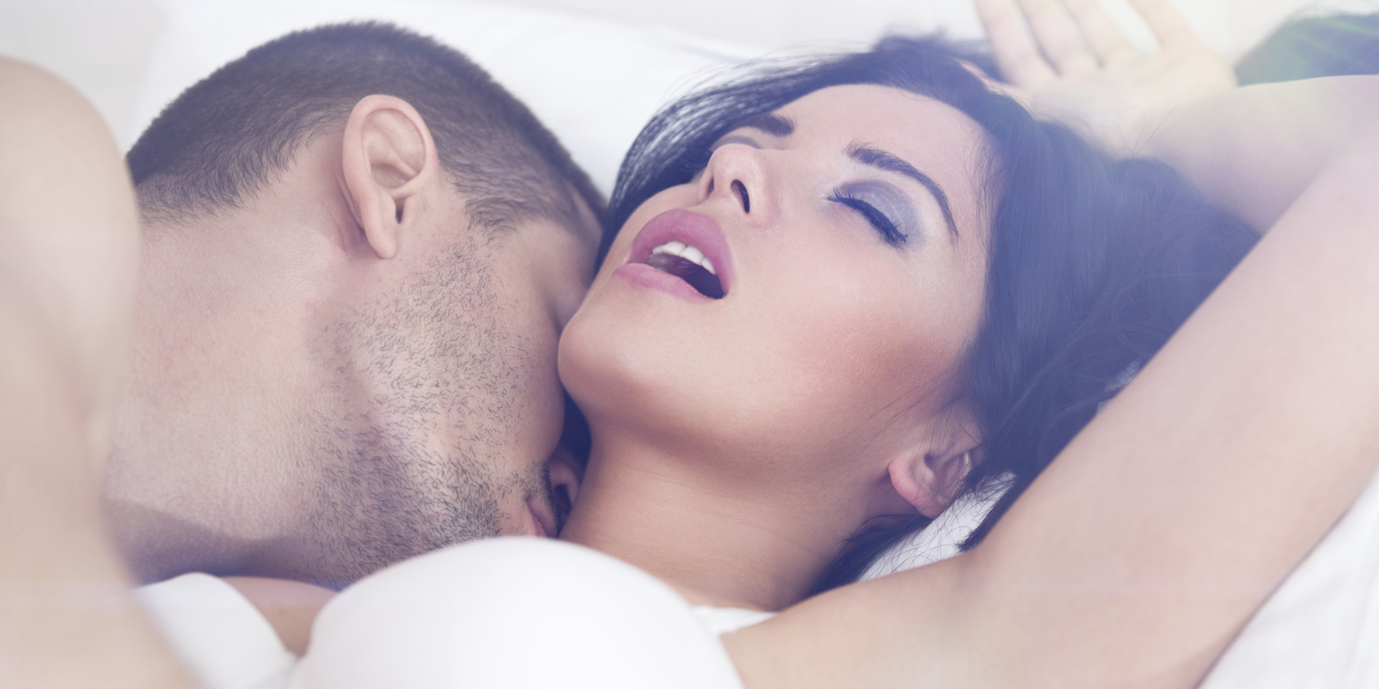 sex shop online i mobilen