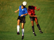 Soccer Brain Injury Raises Concerns Among Researchers