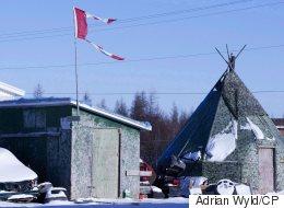 Attawapiskat Donates $5,000 To Fort McMurray Fire Victims