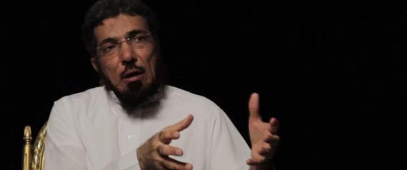 SALMAN ALODAH
