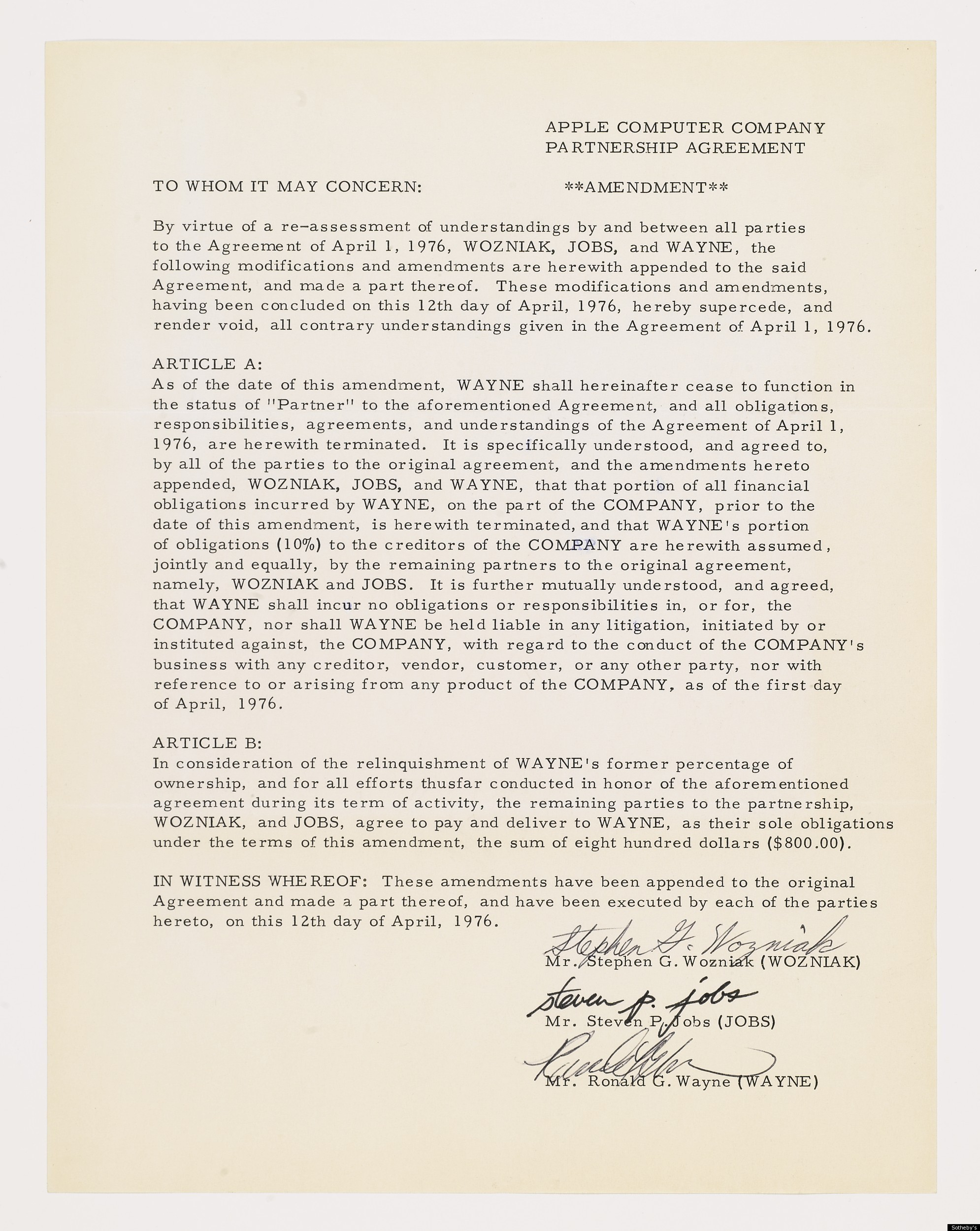 download Last Words and the Death Penalty: Voices of the Condemned and Their Co victims