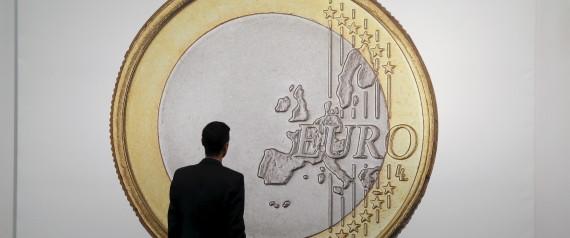 EURO COIN EUROPE