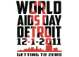 World AIDS Day Detroit Brings Activist Jeanne White-Ginder To The Fillmore