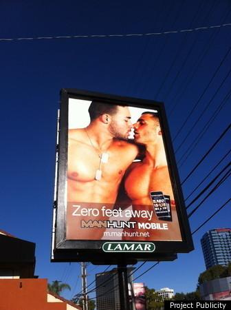 Manhunt mobila gay dating