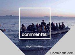Commentts: un réseau social consacré à l'actualité
