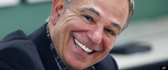 BOBBY VALENTINE RED SOX REPORT