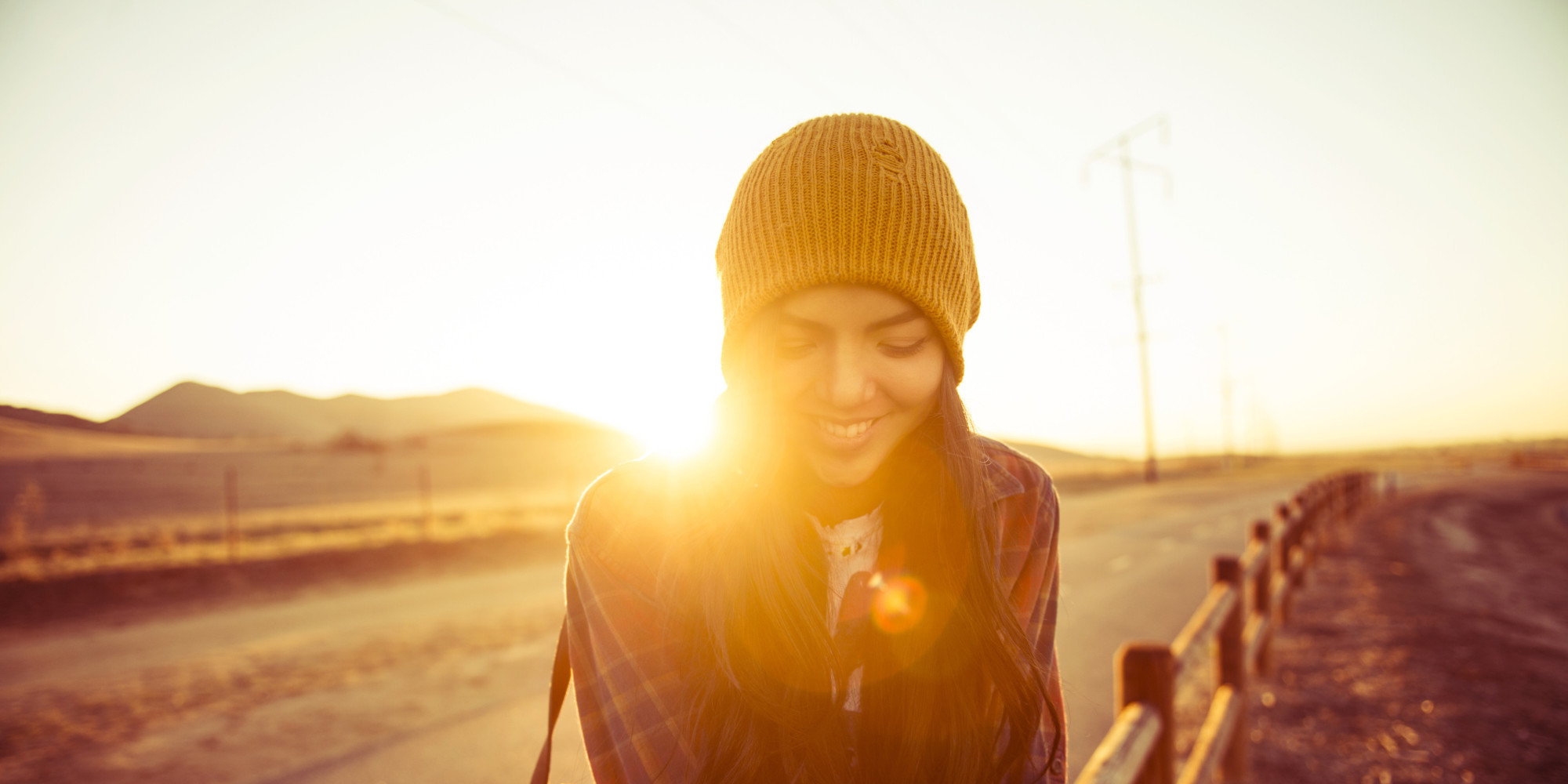 5 Unexpectedly Awesome Lessons I Learned From Being Single (and Celibate)  For 5 Years