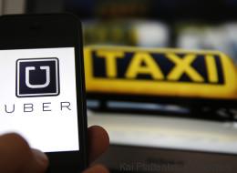 D'abord Airbnb, maintenant Uber: les législateurs partent en guerre contre l'innovation