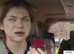 WATCH: Brothers Pull Hilarious Zombie Apocalypse Prank On Sister