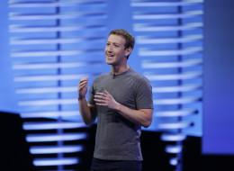 Les quatre nouveautés que vous allez voir débarquer sur Facebook