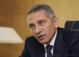 Mondial 2026: Moulay Hafid Elalamy présidera le comité de candidature du Maroc