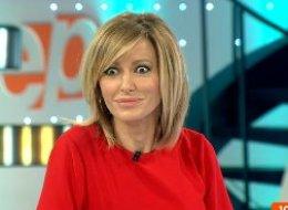 La cara de Susanna Griso por esta acusación en 'Espejo Público'