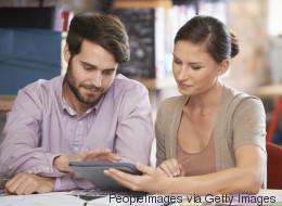 Online-Marketing: Warum die Wenigsten es richtig einsetzen