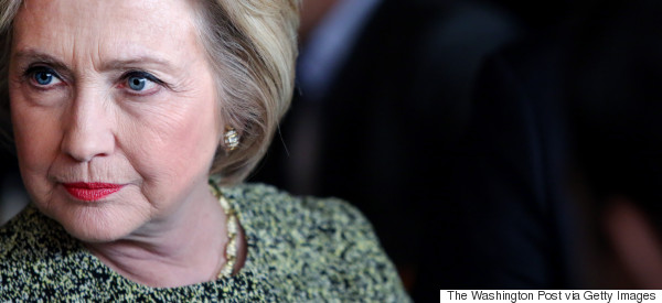 Hillary Clinton Needs to Answer for 'Regime Change' in Honduras