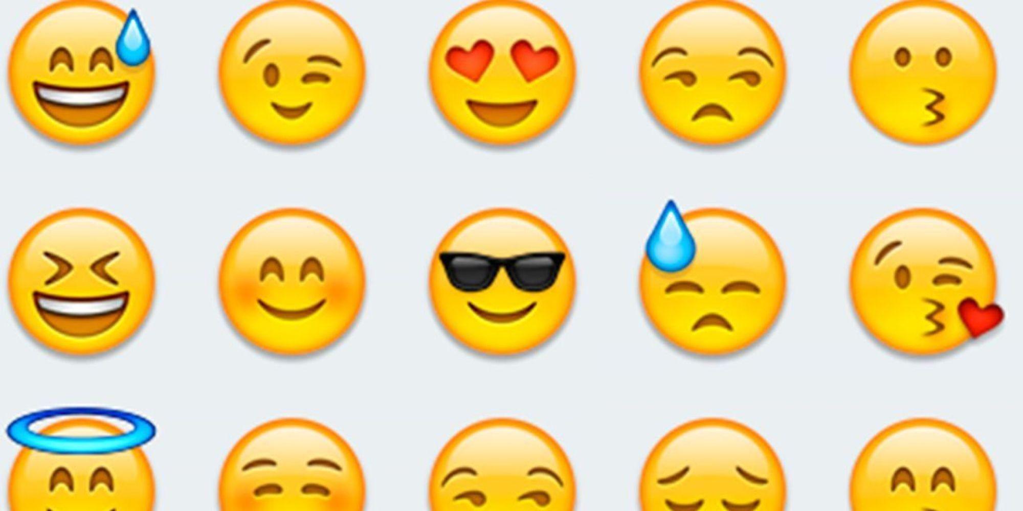 El Gran Problema Con Los Emojis De WhatsApp