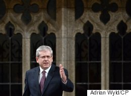 Charlie Angus Could Be The Bernie Sanders Of Canada