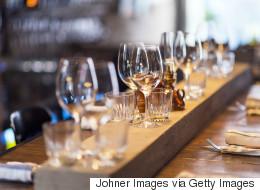 15 restaurants à découvrir sur la Rive-Sud de Montréal