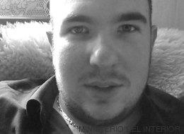 Detenido en Málaga el hombre que suministró armas para uno de los atentados en París