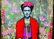 Come Frida Kahlo è diventata un'icona globale della moda