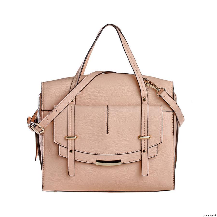 satchel