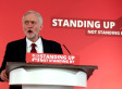 Labour Must Maintain and Win Control of Local Government