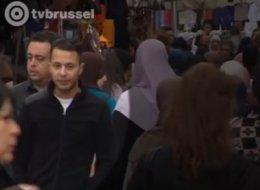 La France demande à la Belgique la remise de quatre suspects impliqués dans le 13 novembre