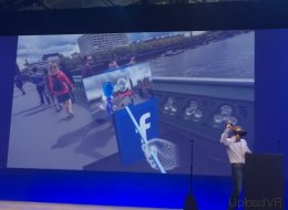 À quoi ressemblera le Facebook du futur