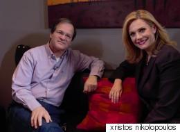 Ο Χρήστος Νικολόπουλος διηγείται τη ζωή του: Από το Καψοχώρι Ημαθίας μέχρι τα στούντιο, τον Καζαντζίδη και τις πίστες