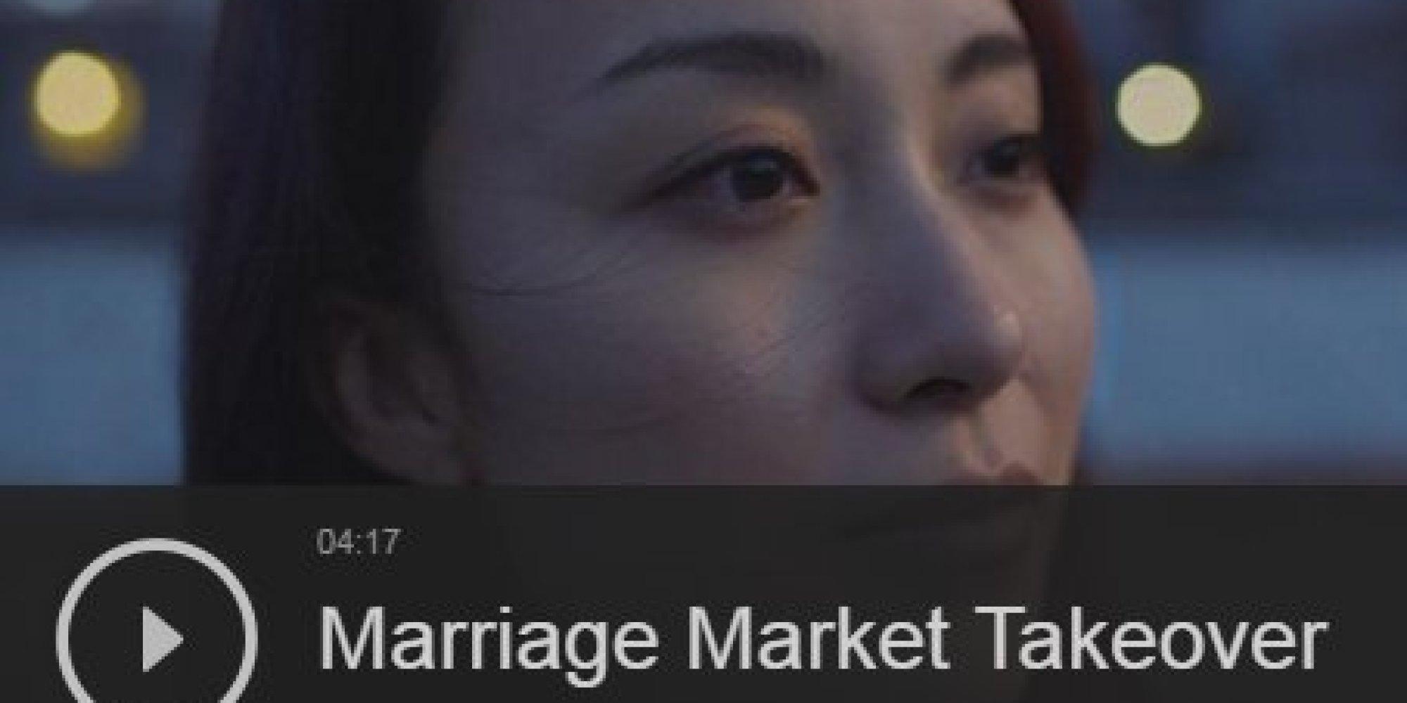 Gay und bereit zu heiraten