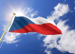 La République tchèque veut désormais qu'on l'appelle....